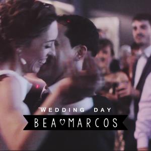 Bea y Marcos