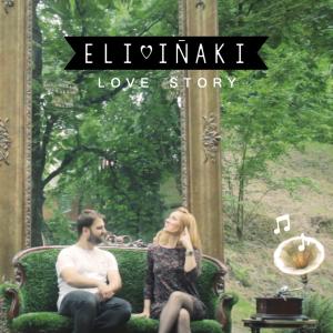 Eli e Iñaki