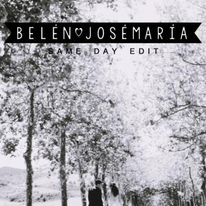 Belén y José María