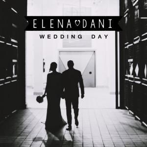 Elena y Dani