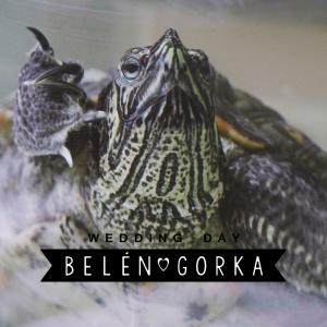 Belén y Gorka