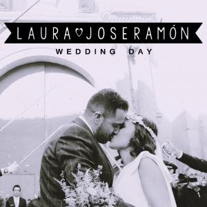 Laura y Jose Ramón