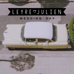 Leyre y Julien