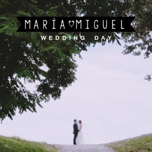 María y Miguel